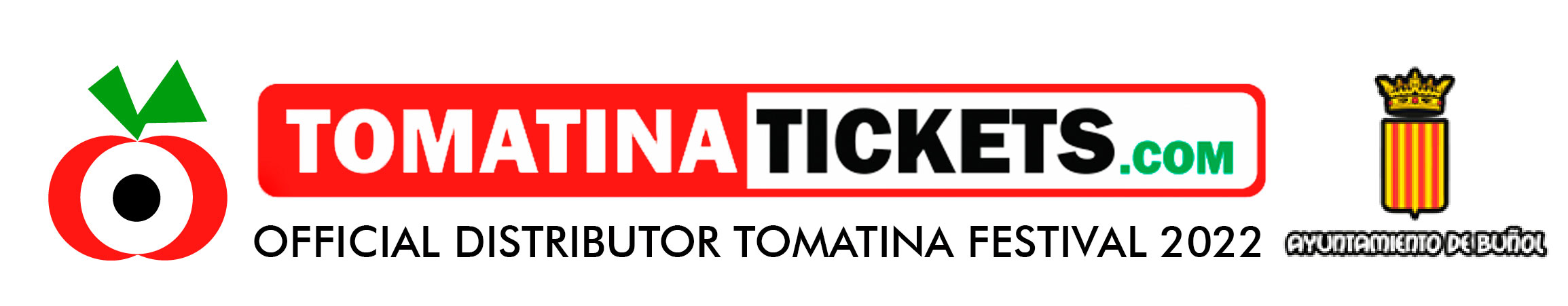 https://www.tomatinatickets.com